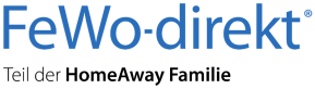 logo_fewo-direkt
