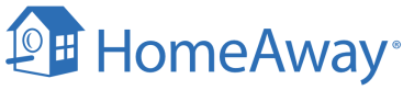 logo_homeaway