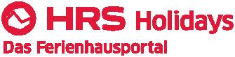 logo-hrs-holidays