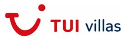 logo_tui-villas